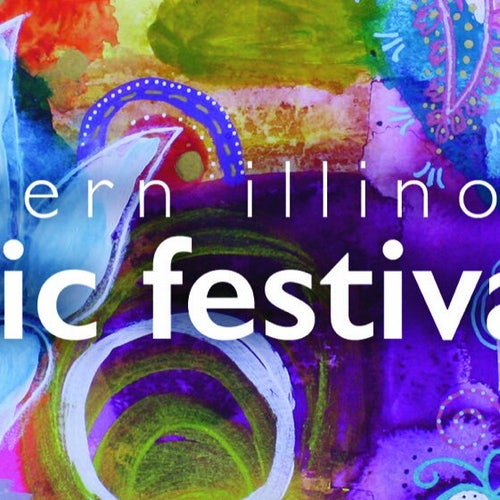 The Southern Illinois Music Festival