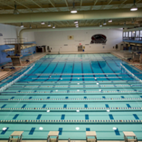 Downstate Illinois Road Trip Roundup  Athletic Training Facilities