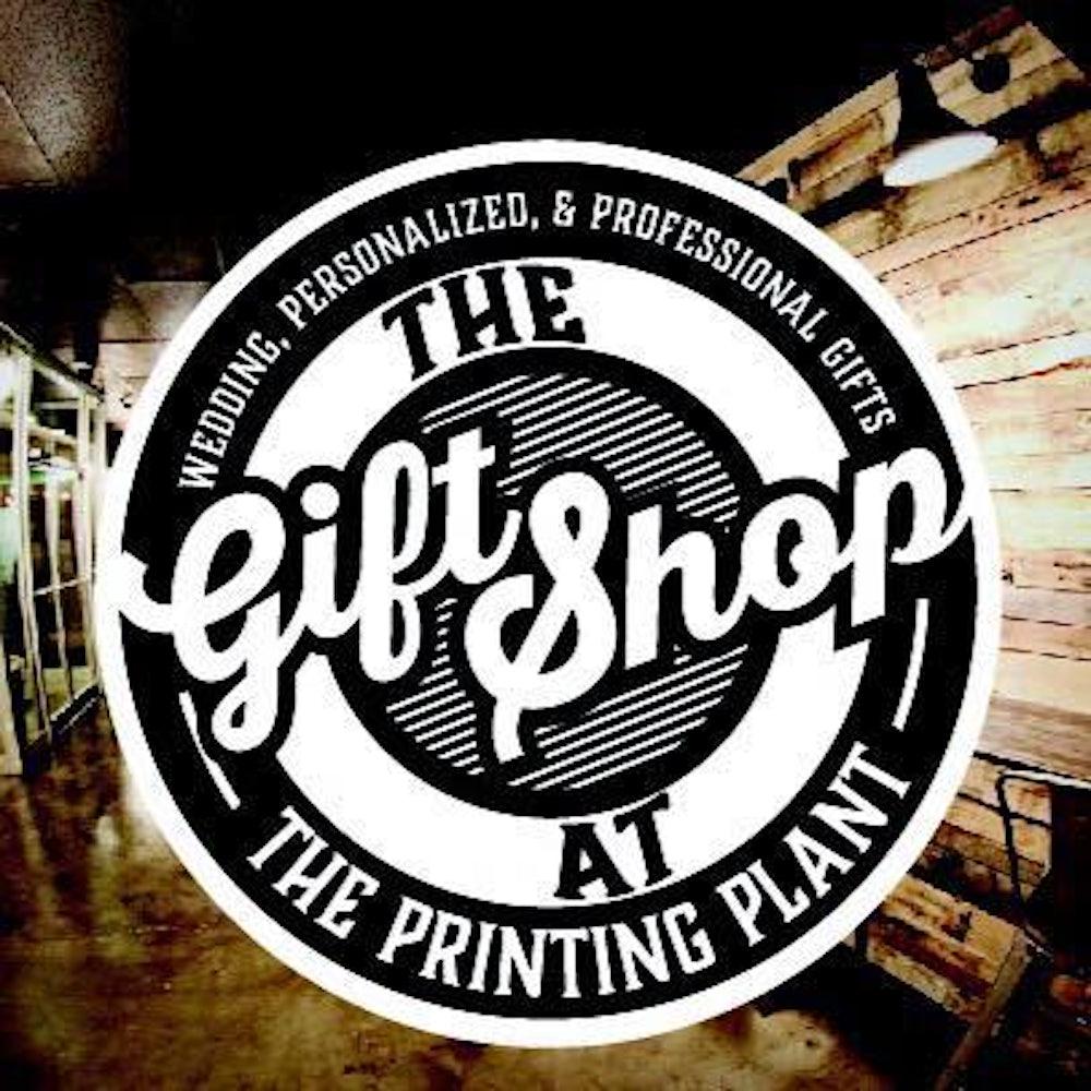 Printing Plant LLC