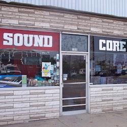 Sound Core Music  Video