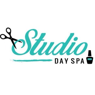Studio Day Spa