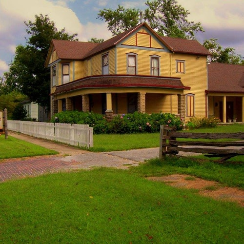 African American Museum of Southern Illinois