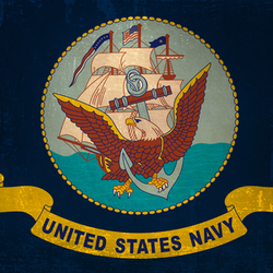 Lunch and Learn Program on the US Navy