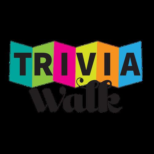Trivia Walk