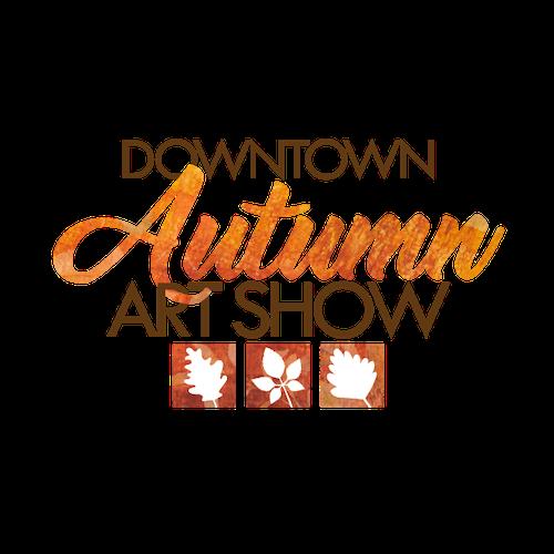 Downtown Autumn Art Show