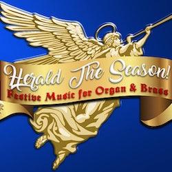 Sundays at Four presents Herald the Season