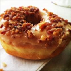 RingOs Donuts