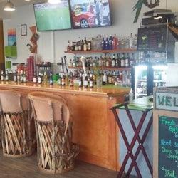 Costa Del Sol Mexican Restaurant and Cantina