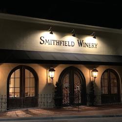 Smithfield Winery