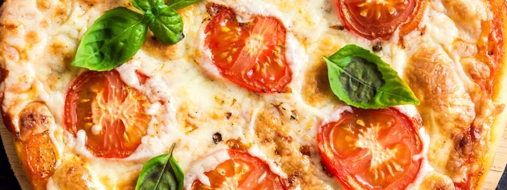 Annas Ristorante Italiano  Pizzeria Too  Windsor