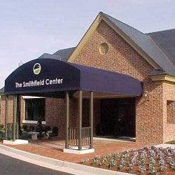 The Smithfield Center