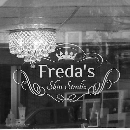 Freda's Skin Studio