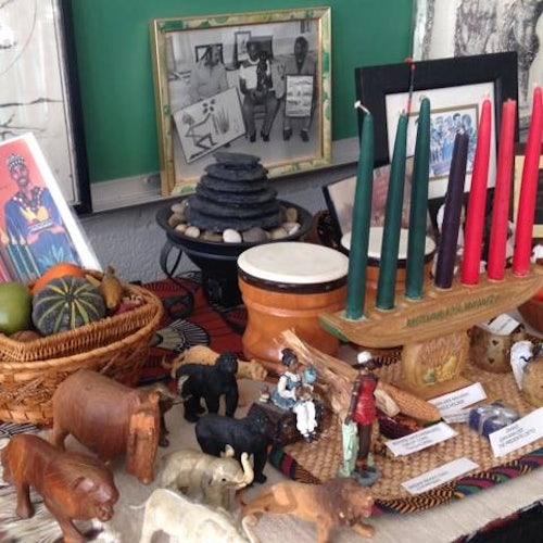Waynesboro African American Heritage Museum